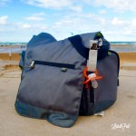 Latchpal -Clip to Diaper Bag