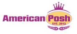 American posh
