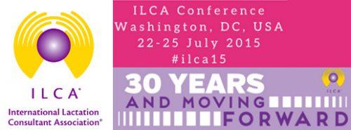 ILCA 2015