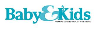 brand-logos10