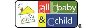 brand-logos2