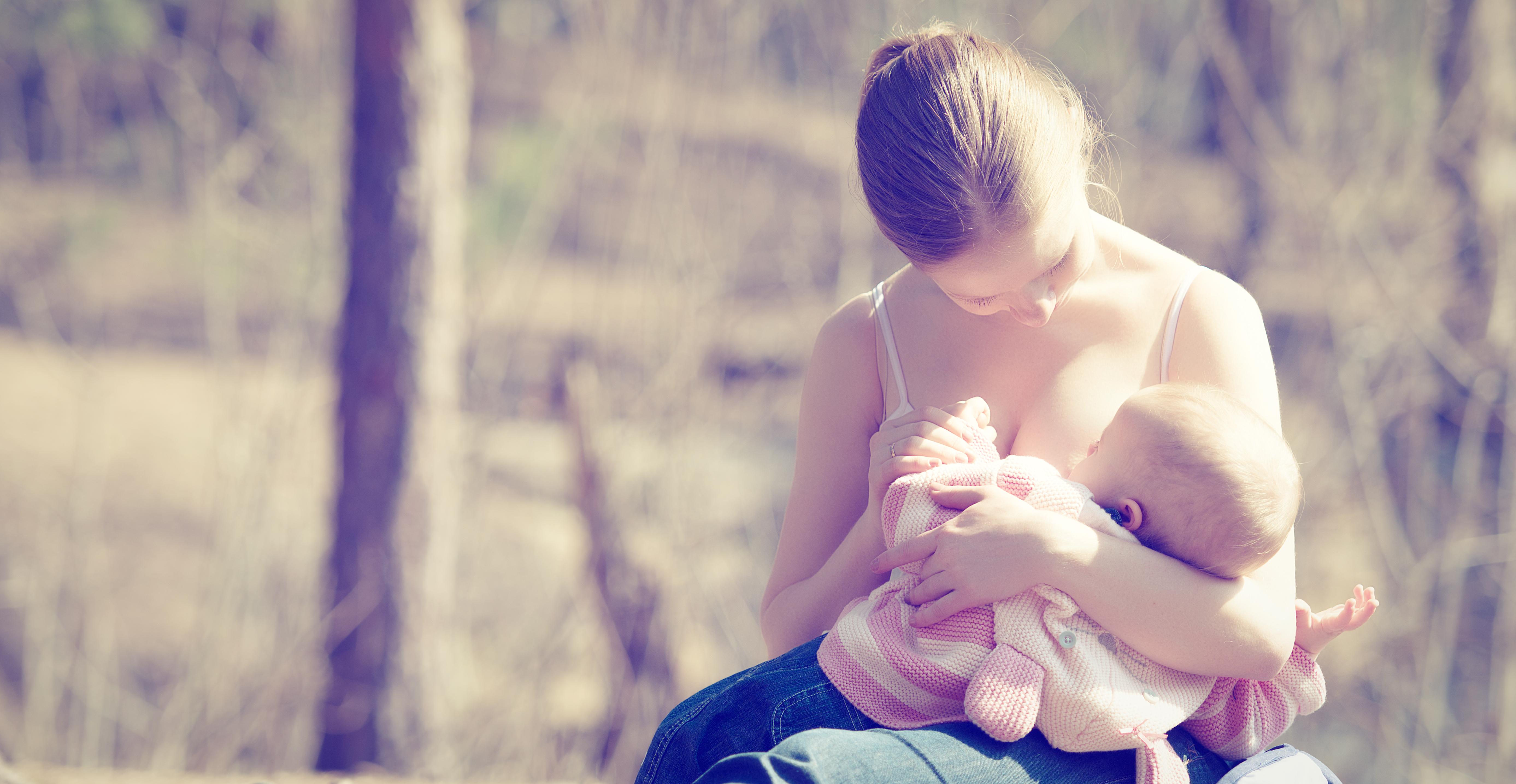 Секс мымы с сыном фото, Регулярный инцент матери и сына (28 фото) 7 фотография