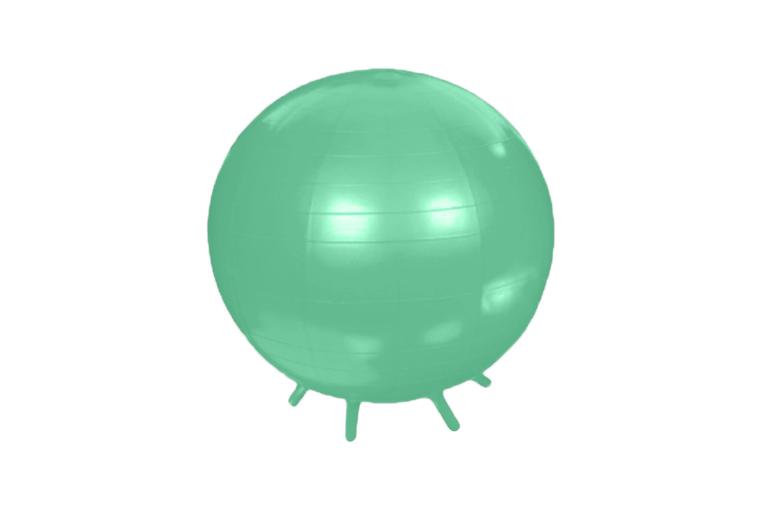 BabyBump Pregnancy Ball