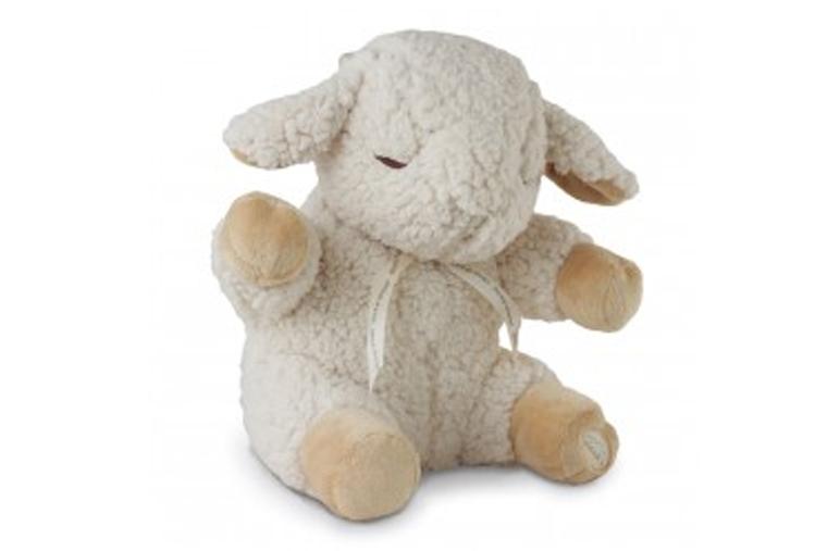 cloud b Sleep Sheep® - 4 Sounds