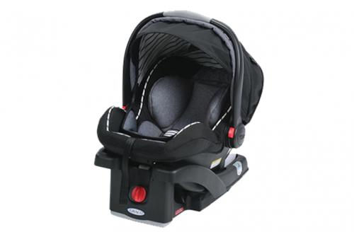 Graco® SnugRide® Click Connect™ 35 LX Infant Car Seat