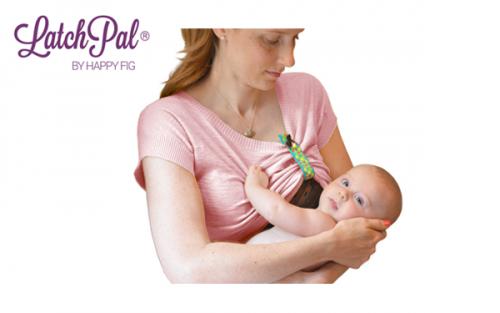 Binxy baby coupon code