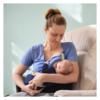 LatchPal Nursing Clip for Breastfeeding